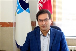 دانشگاه آزاد اسلامی نیازمند حمایت وزارت علوم در افزایش ظرفیت  کارشناسی ارشد است