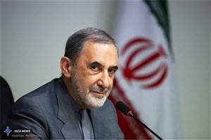آثار ماندگار دکتر احمدی  به نیکی ثبت و ضبط خواهد ماند
