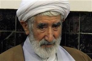 پیام تسلیت برخی مقامات فرهنگی  برای درگذشت دکتر احمدی