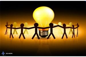 مصرف برق در ایران هشت برابر رشد جمعیت است