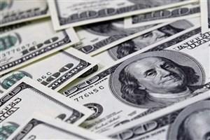 ریشههای افزایش ناگهانی دلار و راهکارهای تثبیت نرخ ارز