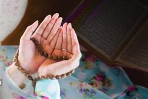 به هنگام نماز چه تغییراتی در مغز انسان رخ می دهد؟