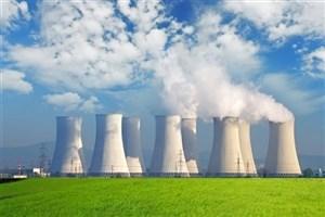 کسب درآمد از آلودگی هوا به کمک فناوری نانو!