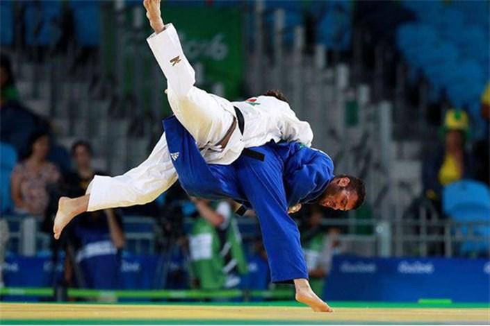فدراسیون جودو: المپیک زیر نظر IOC برگزار میشود، نه فدراسیون جهانی جودو