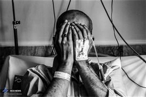 ابتلای  سالانه 100 هزار نفر به سرطان در ایران