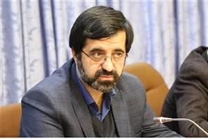 جذب سرمایهگذار خارجی برای راهاندازی یونیهتل دانشگاه آزاد اردبیل
