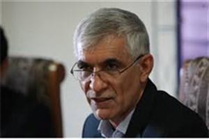 شهردار تهران:  پروژه ای که در خدمت به مردم نباشد افتتاح نمی شود