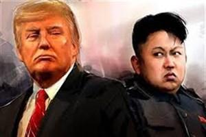 """آینده موهوم """" اون"""" در دستان ترامپ"""