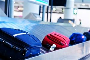 سهمیه کالای همراه مسافر از مناطق آزاد 305 میلیون دلار شد
