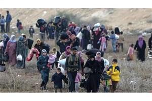 سوریه به 4 دهه قبل بازگشته است