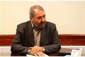 پذیرش دانشجو برای بیش از 110 رشته مقاطع کارشناسی ارشد در واحد کرمان