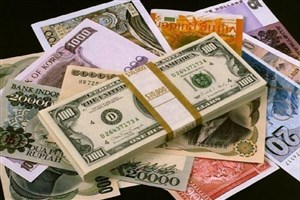 جدیدترین نرخ ارزهای دولتی اعلام شد/ رشد 26 ارز بانکی+ جدول