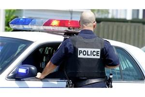 آدم ربایی در آمریکا/مرگ 4 کودک