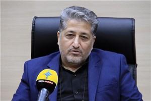 دستورالعمل برگزاری ششمین جشنواره فرهیختگان دانشگاه آزاد اسلامی  ابلاغ شد