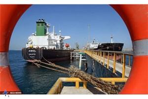 جزئیات تشریفات صادرات بنزن تعیین شد