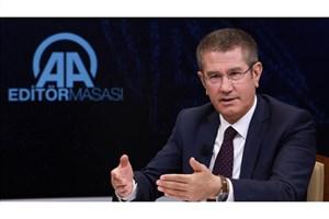 ترکیه زمان خروج نظامی از عراق را اعلام کرد