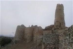 عملیات عمرانی پیرامون حریم تپه تاریخی پویینک ممنوع است