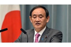 موضع  ژاپن در مورد خلع سلاح هسته ای کره شمالی