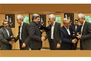 6 نکته مورد تأکید شهردار تهران در احکام جدید