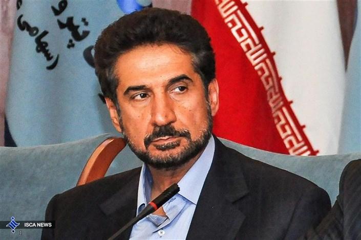 احمد مهدوی