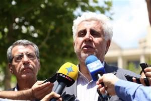 30 هزار دانشجوی دانشگاه آزاد به سوهانک منتقل میشوند