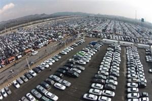 پارکینگ بیهقی در نماز عیدفطر رایگان است