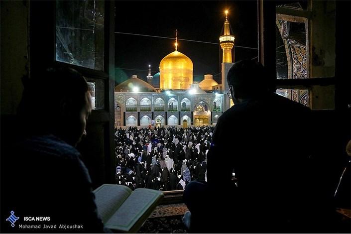 تصاویر منتخب تیر ماه 1395