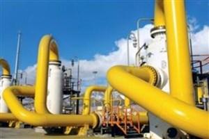 امضای توافقنامه صادرات گاز از ایران به عمان تا ماه آینده