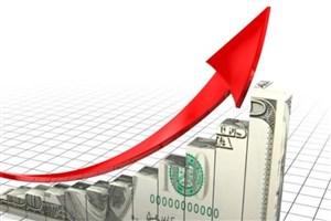 رشد اقتصادی کشور در سال ۱۳۹۶ به ۳.۷ درصد رسید