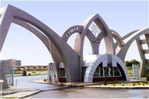همکاری های علمی میان دانشگاه های  ارومیه و ارمنستان