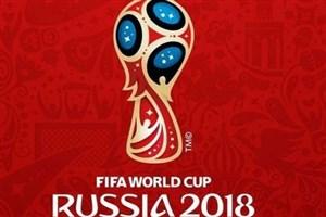 آمادگی 5 سینما برای نمایش  رده بندی  جام جهانی/ درآمد چند صد هزار تومانی