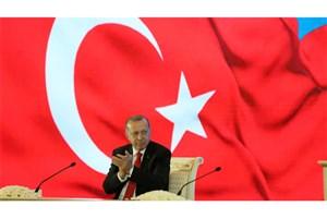 توافق ترکیه و آمریکا بر سر  شهر منبج