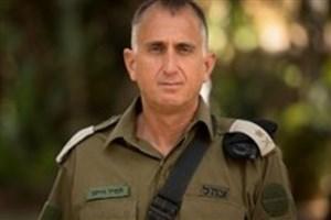 تایمر هایمن،  ایران را به احداث پایگاههای نظامی در سوریه متهم کرد