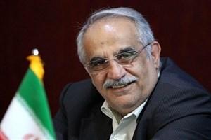 عرضه ارز صادراتی در بورس تهران از هفته آینده