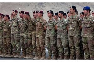 ایتالیا حضور نظامی خود در سوریه را تکذیب کرد