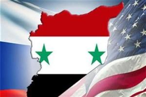 آمریکا به سوریه هشدار داد