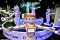 Humanoid Robot Gives Math Lessons, Tells Jokes and Keeps China's Lonely Children