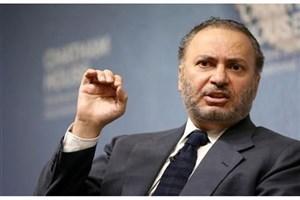 ادعای مقام اماراتی  در مورد انصارالله