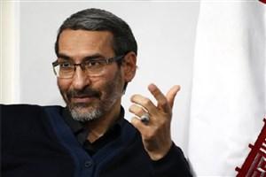 پور مختار: ایران بیش از این منتظر نخواهد ماند