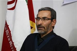 واکنش پورمختار به ادعای وزیر اطلاعات