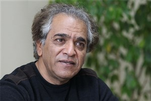 اصغر همت: امیدوارم وظیفه هرکس پس از 15 سال مشخص شود