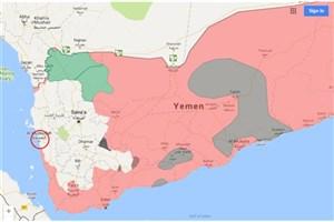 کارشناس  بین الملل: الحدیده سرآغاز تحولاتی بزرگ در یمن است