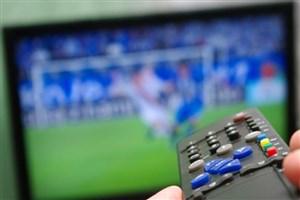 آغاز سریالهای جدید تلویزیون همزمان با تب داغ فوتبال