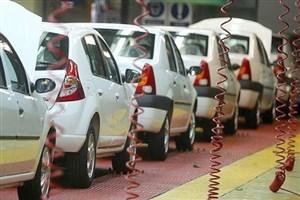 گزارش توقف ثبت سفارش خودرو به قوه قضائیه ارسال می شود