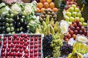 تولید محصولات گواهی شده در ۵ استان کشور