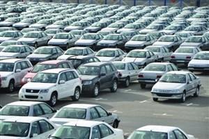 رضایتمندی خدمات فروش خودرو در سال 96 چه نمره ای گرفت؟
