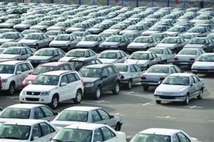وزیر صنعت قول داد ۳۱ روزه حباب قیمت خودرو بترکد