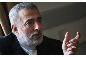 واحدهای دانشگاهی مستقر در کشورهای عراق و سوریه راهاندازی میشود