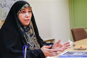 احصای نیازهای دختران دهه هشتادی/ دختران امروز، نیازها و چالشها