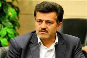 مرعشی:  «ایجاد وحشت» دلیل تیراندازی به  مقام مسئول در سیستان و بلوچستان است
